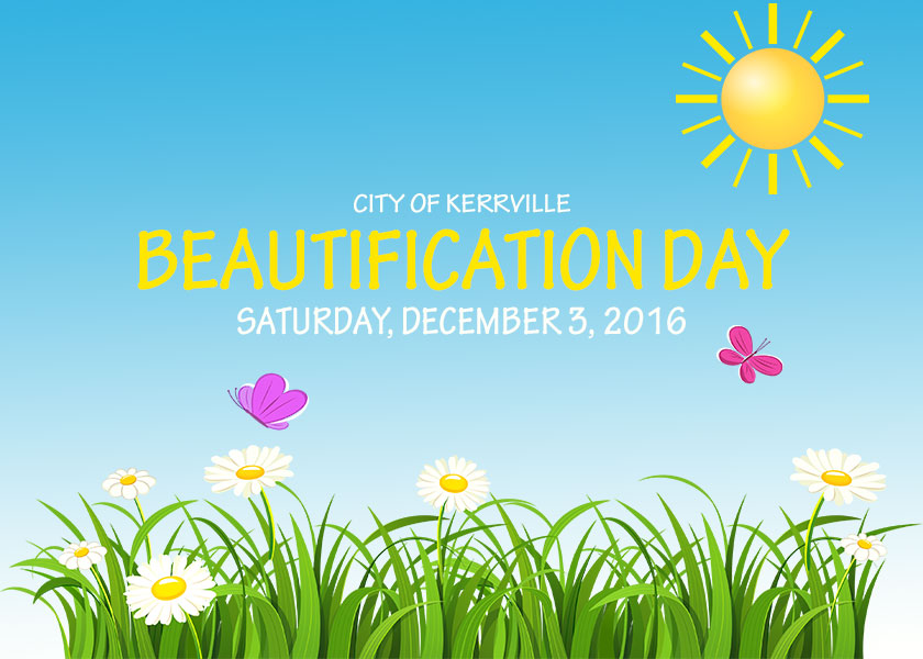 December-2016-Beautification-Day